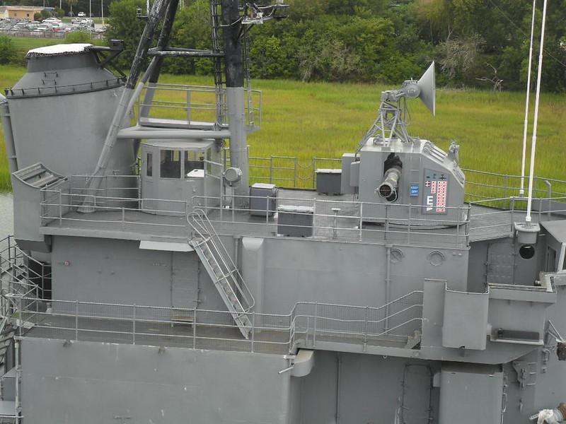 USS Laffey 00006