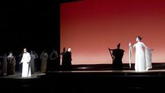 Opera Madama Butterfly - Amsterdamy_Carroussel_10