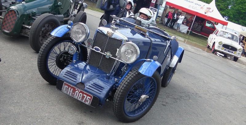 MG bleue VRM 2019, 46911093115_6d7bba0725_c