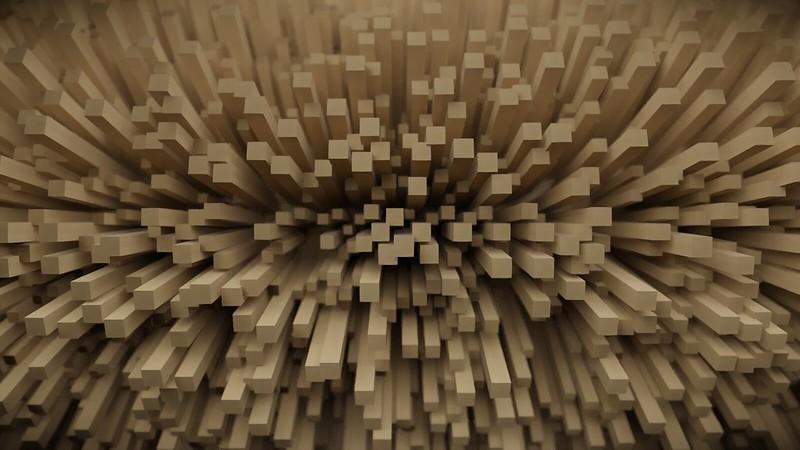 prac17_abstract-explosion_prorender_edge2-075