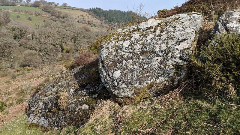 Cub Rock SX 67320 73686