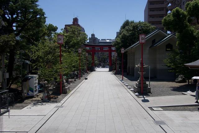 tomiokahachimangu_003'