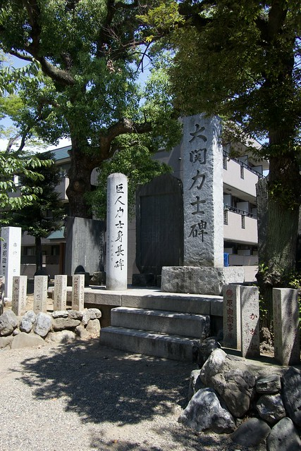 tomiokahachimangu_005