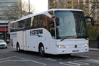 BX64CZY Excetera