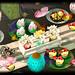 MADPEA - Easter Calendar