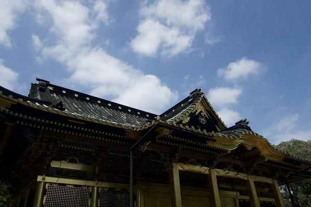 uenotoushougu_001