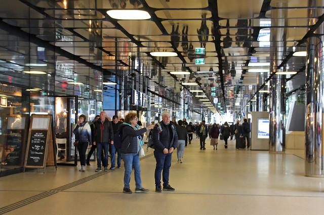 Central Station, Amsterdam IMG_6515