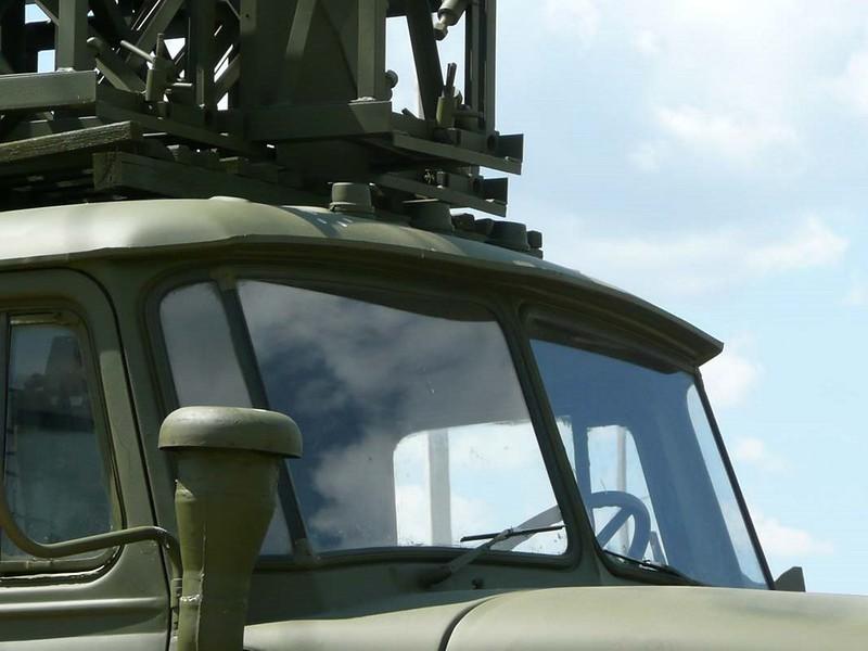 P-18 Radar 00116