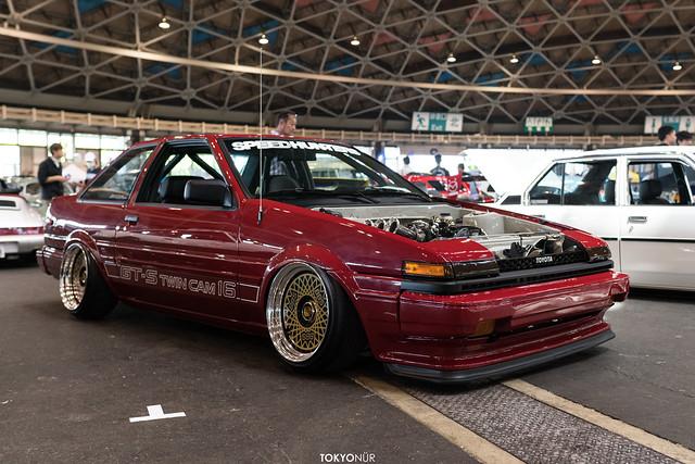 Tokyonur_Hiro_DSC08343