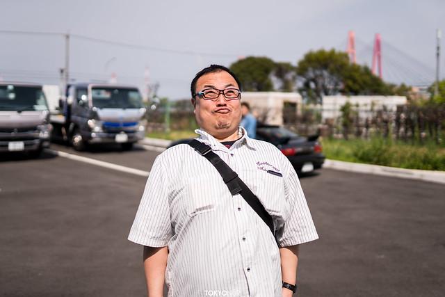 Tokyonur_Hiro_DSC08200
