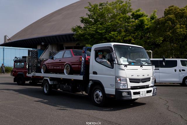 Tokyonur_Hiro_DSC08194