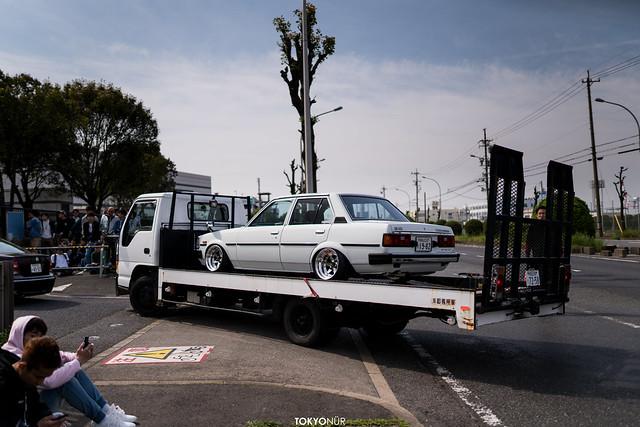 Tokyonur_Hiro_DSC08190