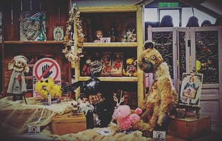45085080_2381707075191935_3990893893594906624_o | by Mr. Hoffmann's Toy Box