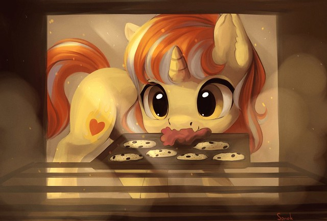 Cookies_by_Riko-Teki
