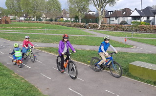 Roundwood Park Ride 33_cr