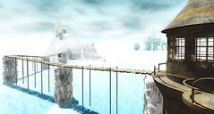 Goodbye to Aear - The Bridge