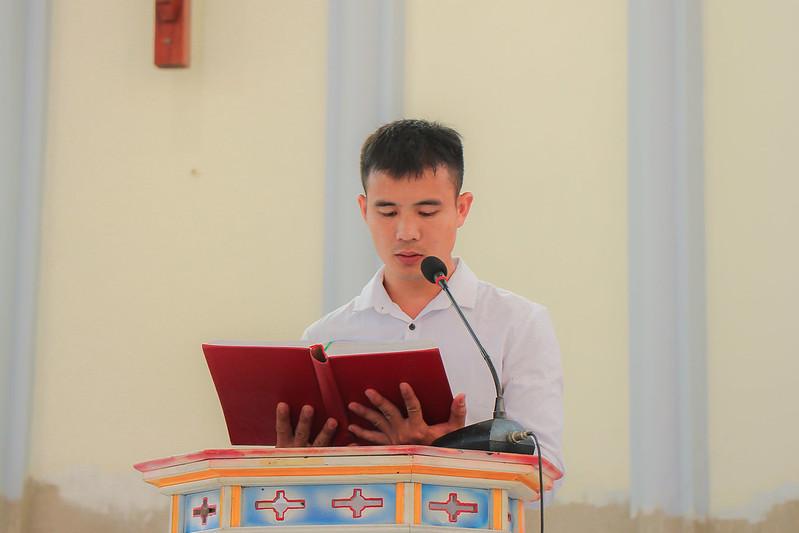 Xuan Son (13)