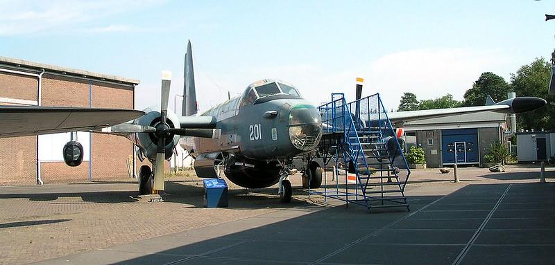 Lockheed Neptune 00001