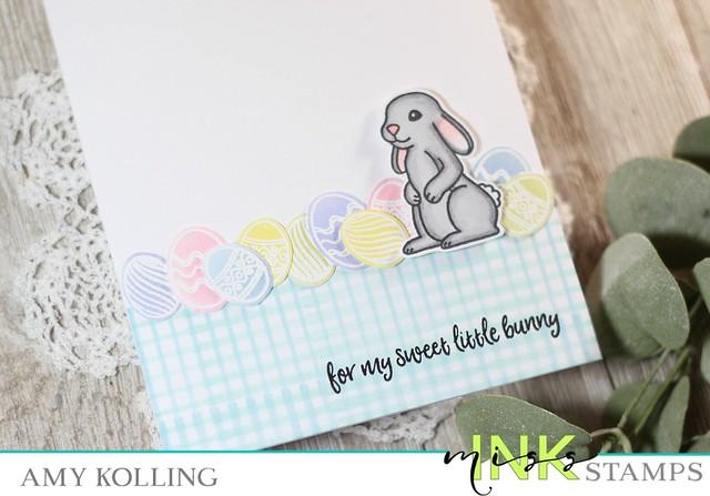 Little bunny2