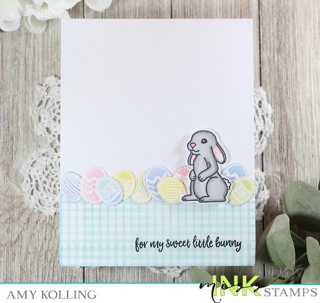 Little bunny1