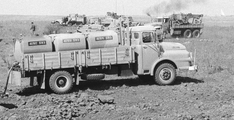 Leyland-Chieftain-idf-1973-imo-1