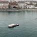 Ferry across the Rhine