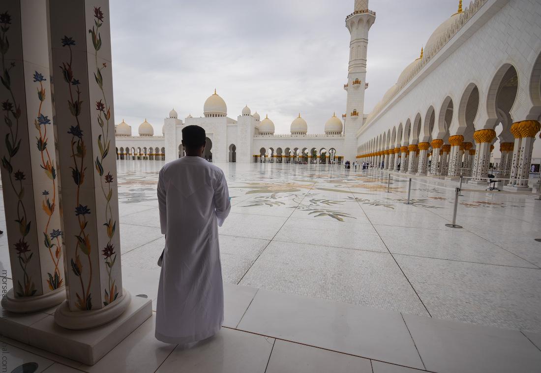 Abu-Dhabi-begining-(42)