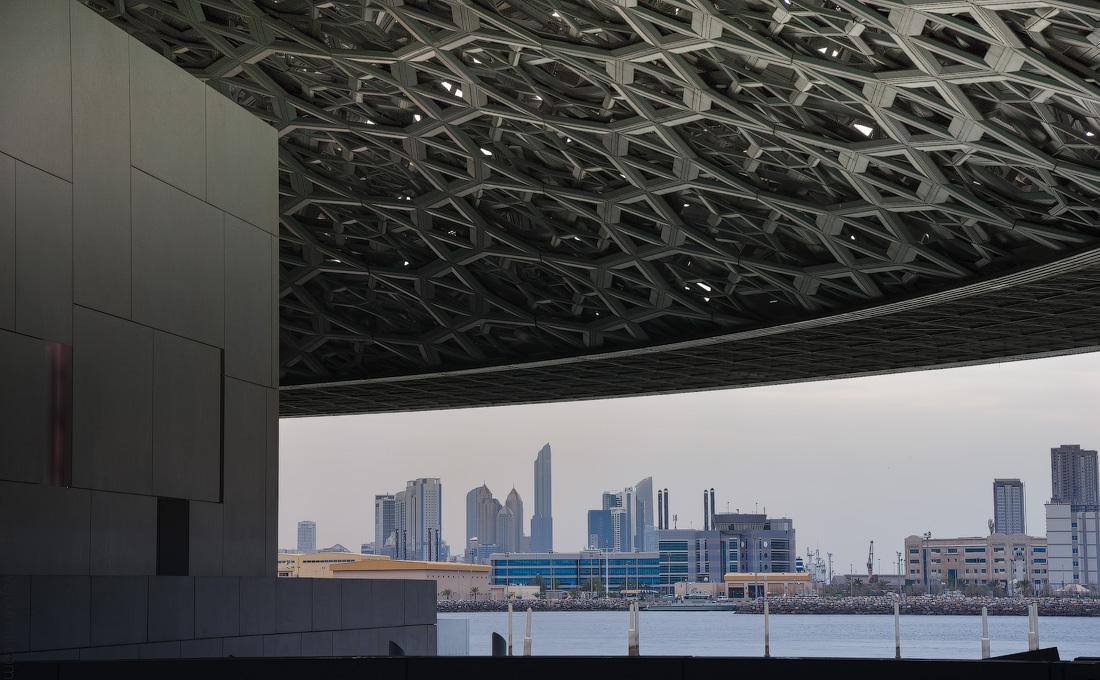 Abu-Dhabi-begining-(39)