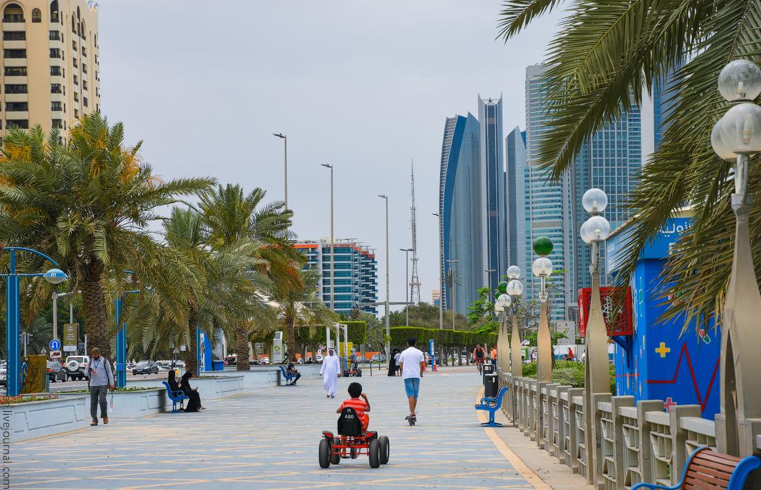 Abu-Dhabi-begining-(29)