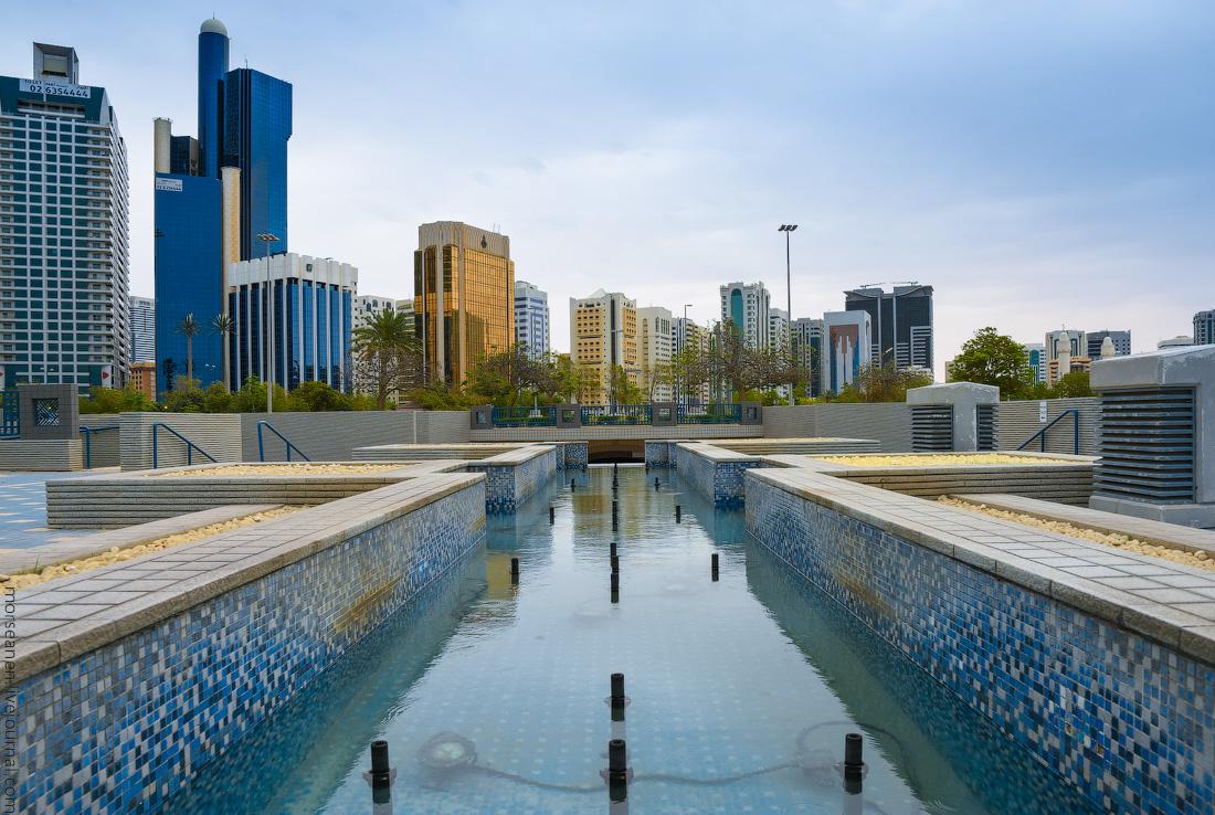 Abu-Dhabi-begining-(26)