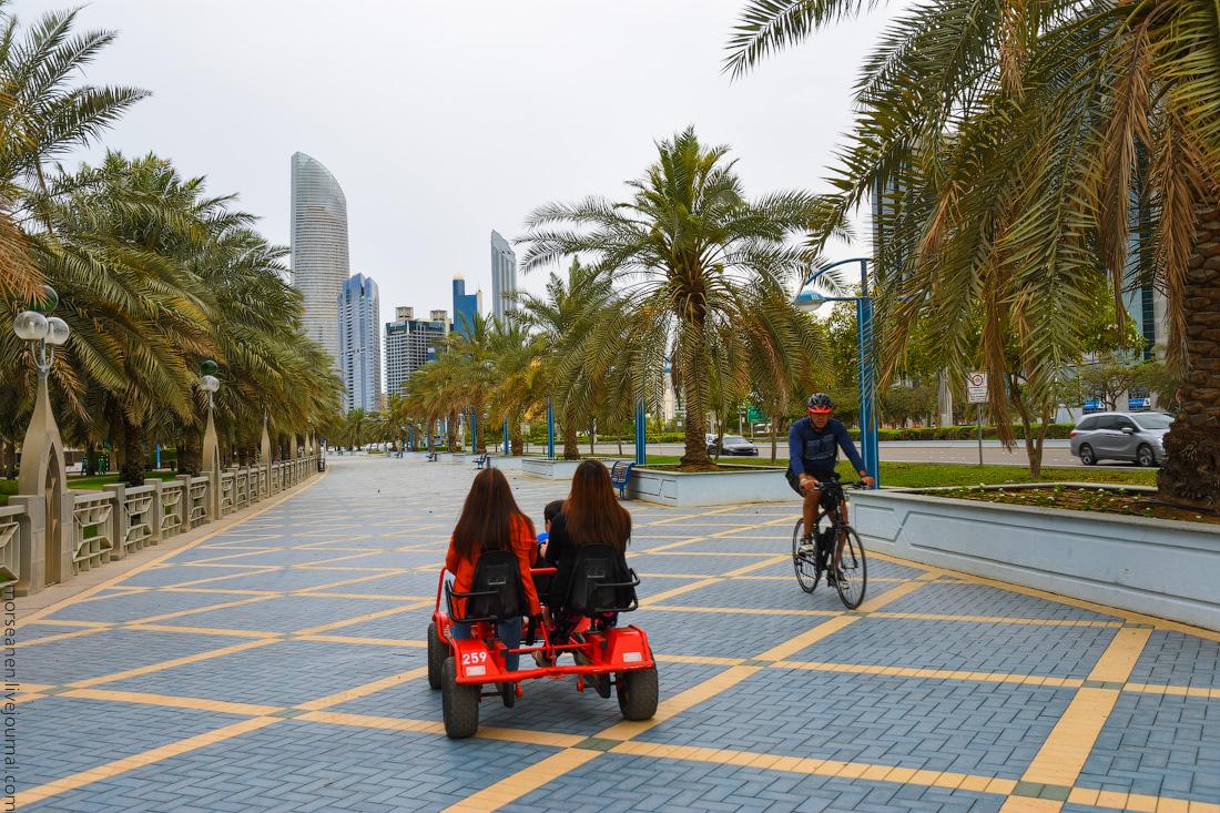 Abu-Dhabi-begining-(23)
