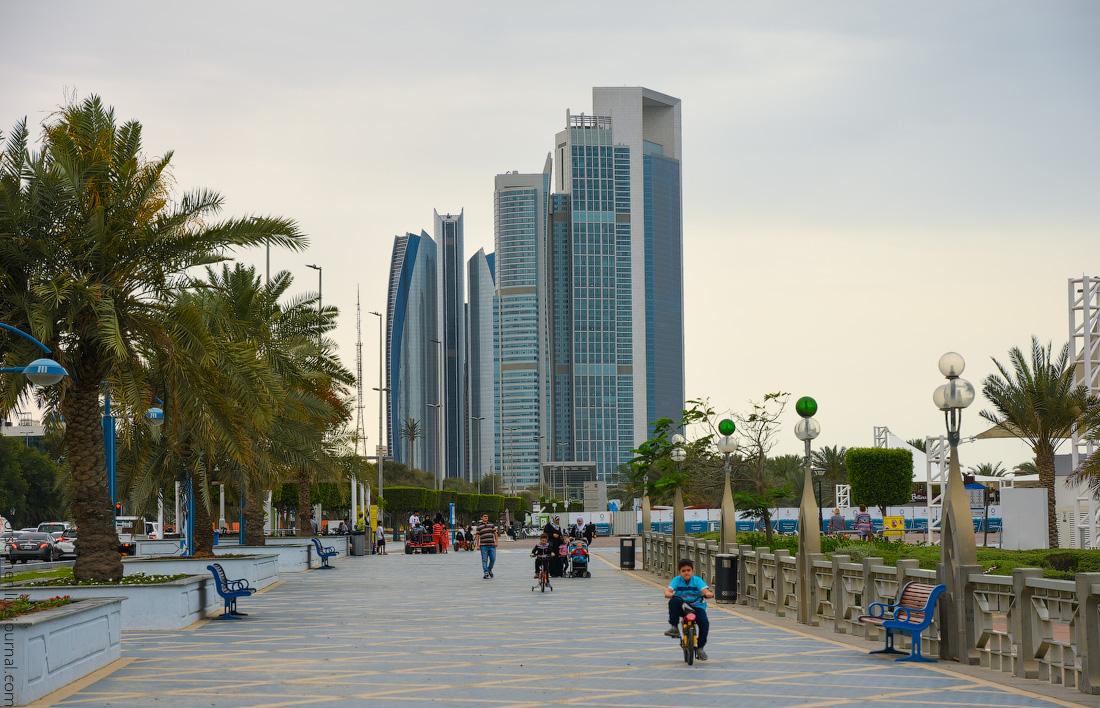 Abu-Dhabi-begining-(22)
