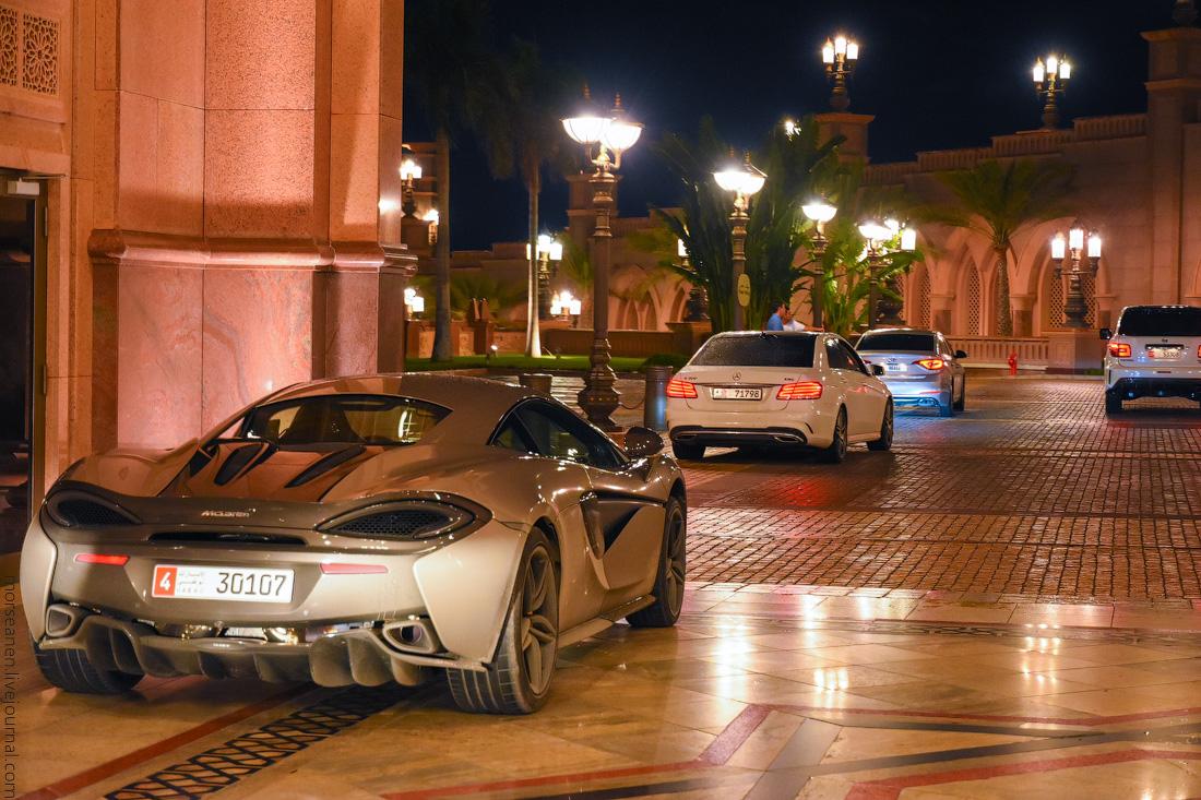 Abu-Dhabi-begining-(19)