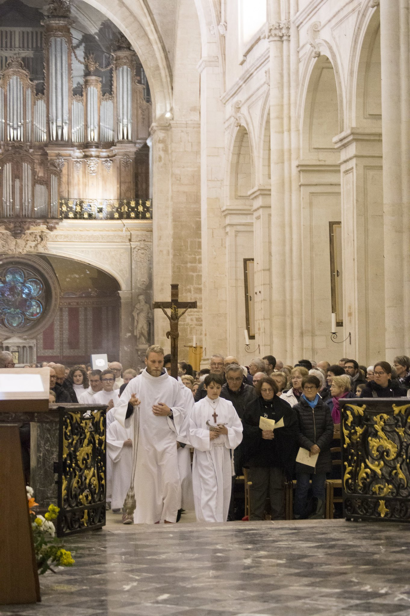 messe chrismale 2019 (3)