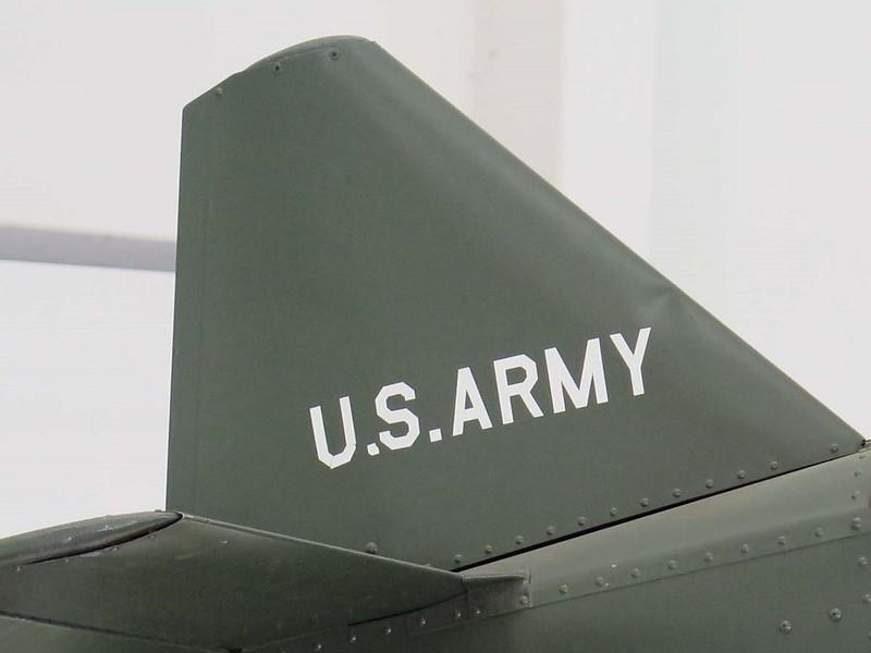 诺MQM-57B鹰00004