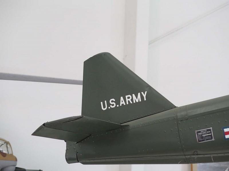 诺MQM-57B鹰00002