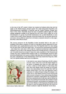 Kruger's Bluebacks sample page 1