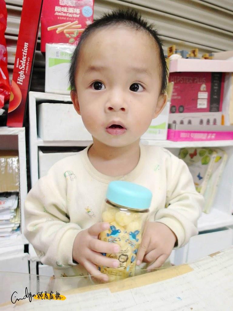 桃樂絲心願精裝PPSU自動把手奶瓶