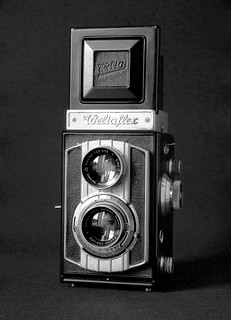 Weltaflex