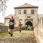 foto: City Cross Run & Walk Czech Republic