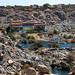Sehel Island-2832