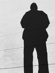 Shadow #x