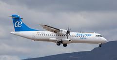ATR72 | EC-MSM | LPA | 20190408