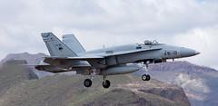 F-18 | C.15-90 | LPA | 20190408