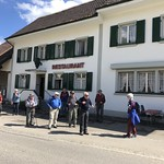 2019-04-17 Schwarzbuebeland_Fred (41)