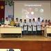 Vietnam 2019 - Medical Mission-Facebook-10754