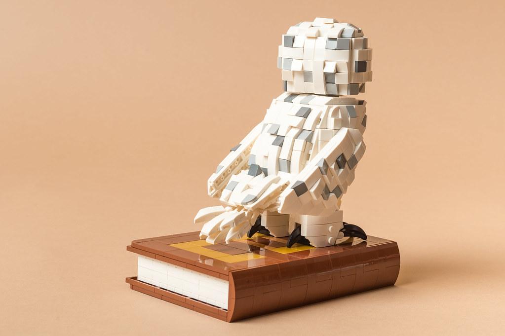 Hedwig (02)