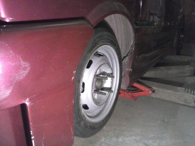 Kako izabrati odgovarajucu gumu i felnu da bi poboljsali performanse vaseg vozila - Page 3 46921713804_c630a06376_z