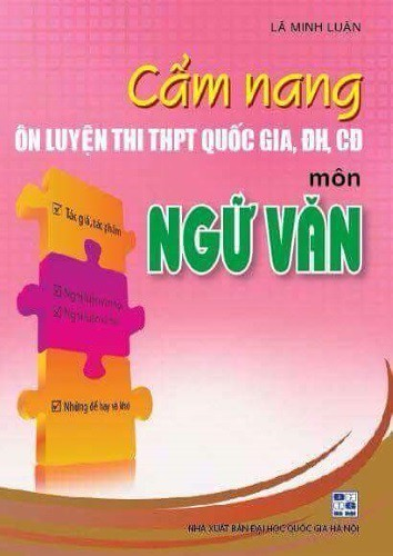 camnang_laminhluan