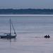 Last run ashore by fstop186